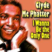 Happy Good Times von Clyde McPhatter