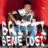 Bene Così by Alex Britti