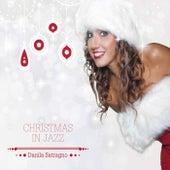 Christmas in Jazz von Various Artists