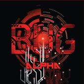 Alpha by Bug