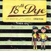 Crayon von 18th Dye