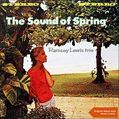 The Sound Of Spring (Original Album plus Bonus Tracks) de Ramsey Lewis