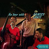 An Hour with the Ramsey Lewis Trio (Original Album plus Bonus Tracks - 1959) von Ramsey Lewis
