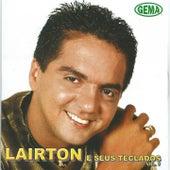 Lairton e Seus Teclados, Vol. 7 von Lairton e Seus Teclados