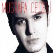 Mustafa Ceceli von Mustafa Ceceli