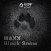 Black Snow von Maxx