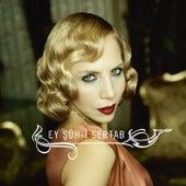 Ey Şuh-i Sertab by Sertab Erener