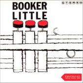 Booker Little (Original Album plus Bonus Tracks - 1960) de Various Artists