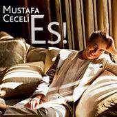 Es! von Mustafa Ceceli