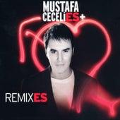 Remixes von Mustafa Ceceli