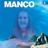 Mançoloji 2 by Barış Manço