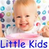 Little Kids di Serena E I Bimbiallegri