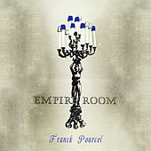 Empire Room von Franck Pourcel