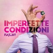Imperfette condizioni by Flat Bit