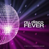 Nu Disco Fever, Vol. 5 by Various Artists