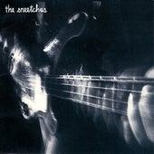 The Sneetches 1985-1991 de The Sneetches