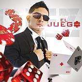 El Juego by Barbarito Diez