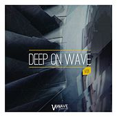 Deep On Wave by Various Artists