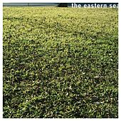 The Eastern Sea EP by The Eastern Sea