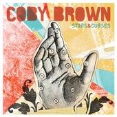 Stars & Curses de Coby Brown