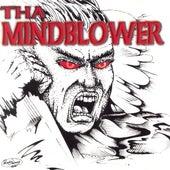 Tha Mindblower von Various Artists