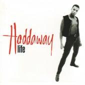 Life von Haddaway