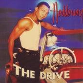 The Drive de Haddaway