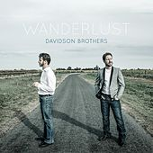 Wanderlust by The Davidson Brothers