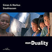 nonDuality by Markus Stockhausen