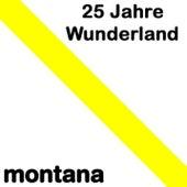 25 Jahre Wunderland de Various Artists