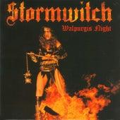 Walpurgis Night by Stormwitch