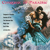 Conquest Of Paradise by Various Artists