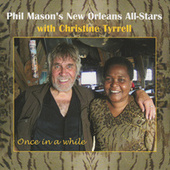 Once In A While by Phil Mason's New Orleans All-Stars