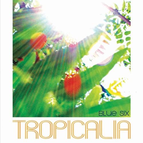 Tropicalia by Blue Six