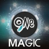 Magic by Utopia