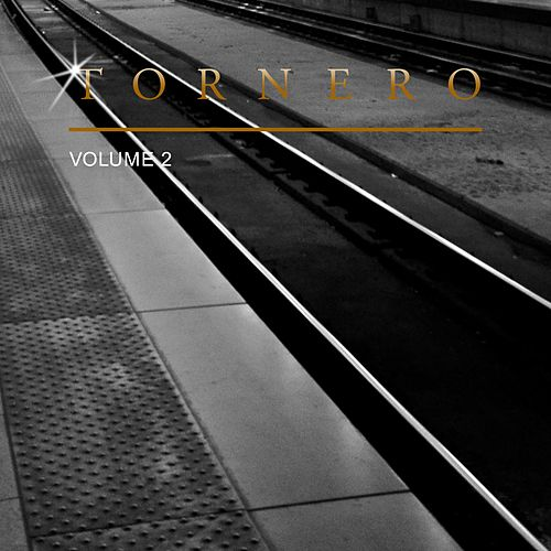 Tornero, Vol. 2 by Various Artists