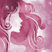 Beautiful, Vol. 3 von Various Artists