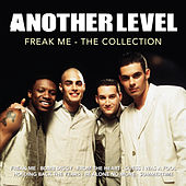 Freak Me: The Collection van Another Level