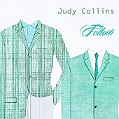 Fellow by Judy Collins