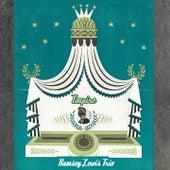Empire von Ramsey Lewis