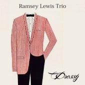 Dressy von Ramsey Lewis