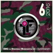 Durchmarsch by BMG 44