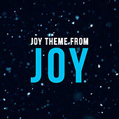Joy Theme (From