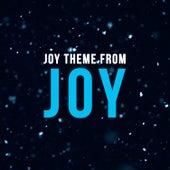 Joy Theme (From