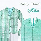 Fellow by Bobby Blue Bland