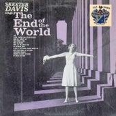 Sings the End of the World de Skeeter Davis