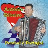 Pombal é Portugal de António Ribeiro