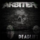 Deadlift by Arbiter