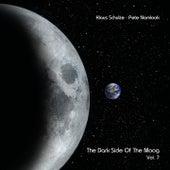 The Dark Side of the Moog, Vol. 7 von Klaus Schulze