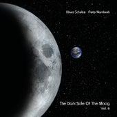 The Dark Side of the Moog, Vol. 6 von Klaus Schulze